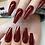 Thumbnail: Vamp Red