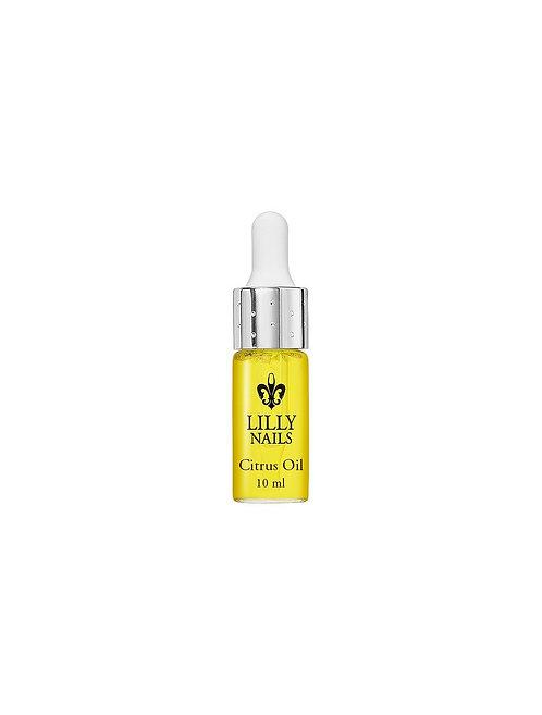Lilly Citrus olía 10ml