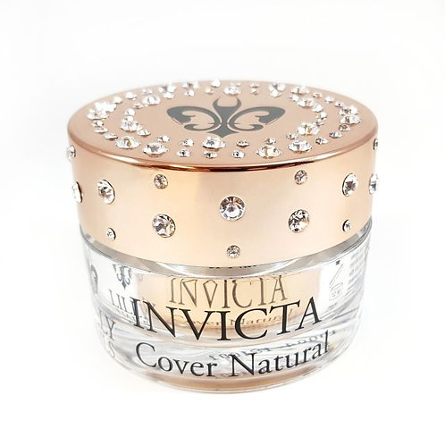 Invicta Cover Natural