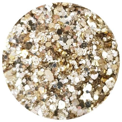 Glitter Mix Annica