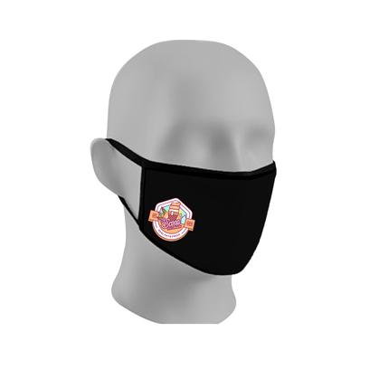 black-mask-v3png