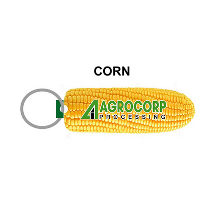 agricultural-key-chain-cornpng