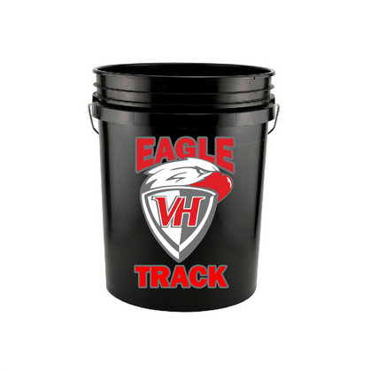5-gallon-black-logo-version-1png