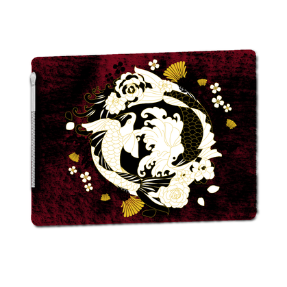 laptop-sleeve-115-x-155png