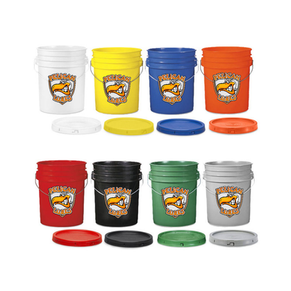 pails-and-pelican-lures-logopng