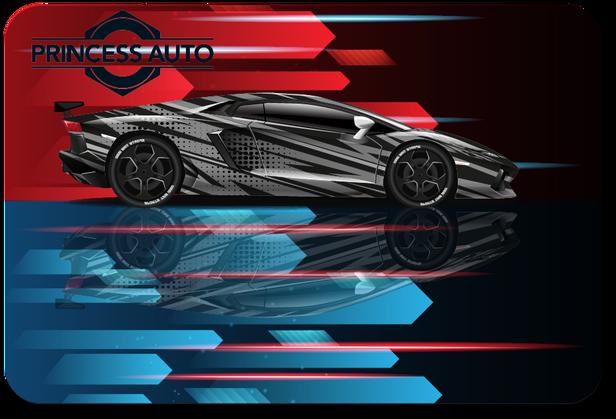 roll-up-mat-2-race-car-themepng
