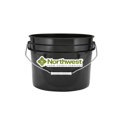 3-gallon-pail-black-logo-version-1png
