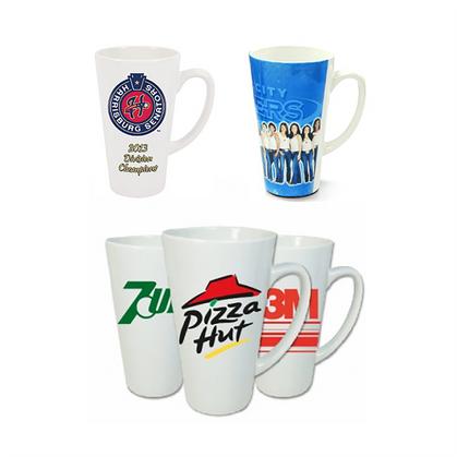 17oz-latte-mugspng