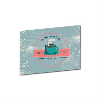 glass-cutting-board-8-x-1125png