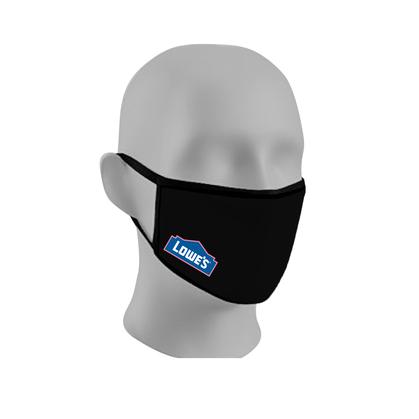 black-mask-v1png