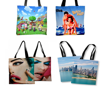 tote-bags-14-x-14png