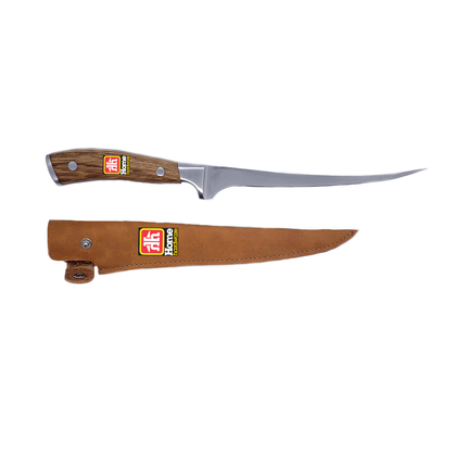knife-sheath-home-hardwarepng