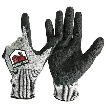 glove-barn-logopng
