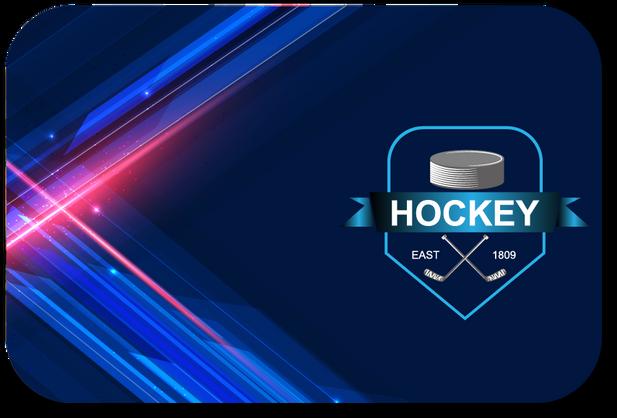 roll-up-mat-hockey-themepng