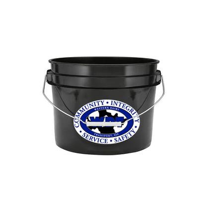 3-gallon-pail-black-logo-version-2png
