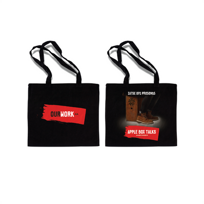 tote-bags-18-x-16-groupedpng