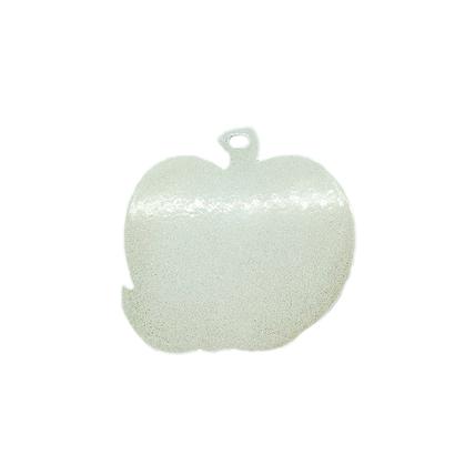 plain-apple-bag-tagpng