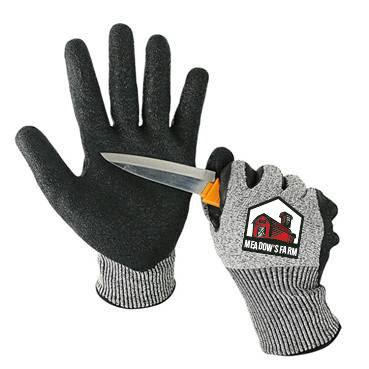 glove-barn-logo-2png