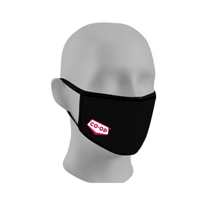 black-mask-v2png