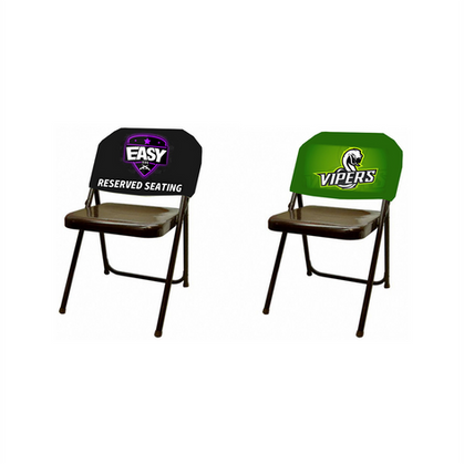 chair-coverspng