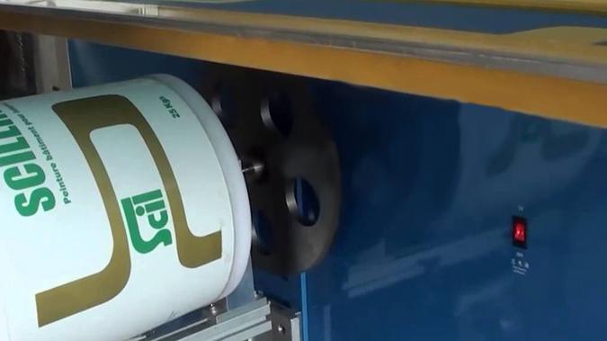 5-gallon-pail-screen-printedpng