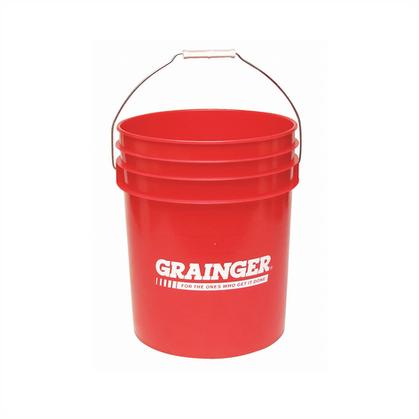 5-gallon-logo-version-5png