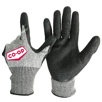 glove-co-op-logopng