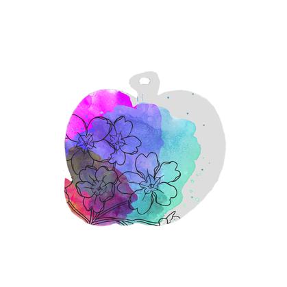 plain-apple-bag-tag-colour-designpng