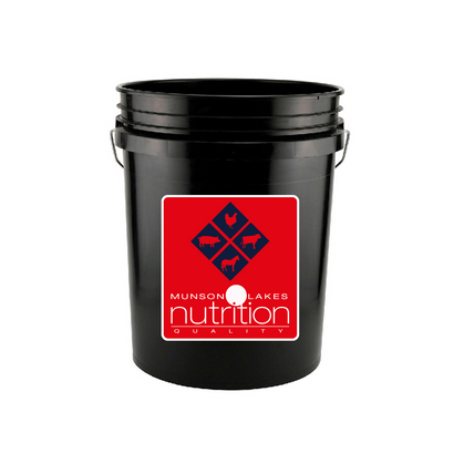 5-gallon-black-logo-version-2png