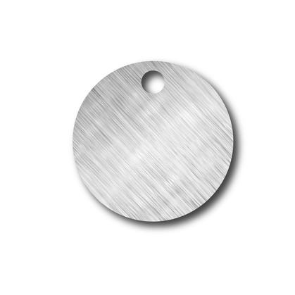 brushed-aluminum-round-bag-tag-3-25-plai
