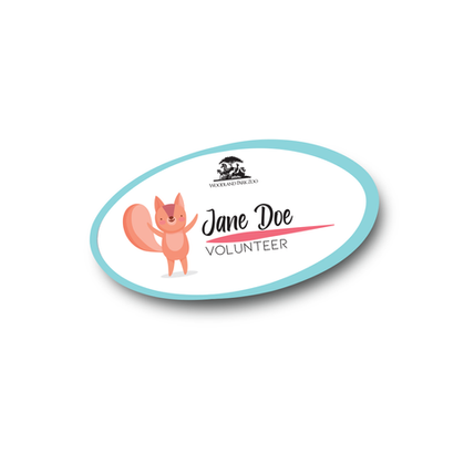 whiteplasticoval15x3png