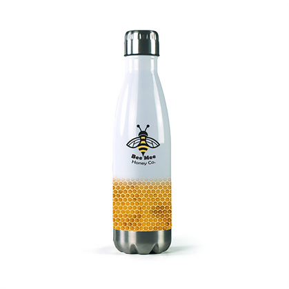16-oz-insulated-water-bottlepng