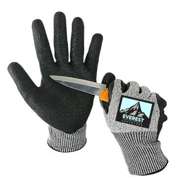 glove-everest-adventure-logo-2png