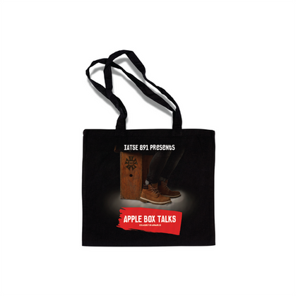 tote-bags-18-x-16-v2png