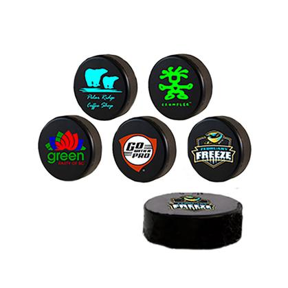 hockey-puckspng