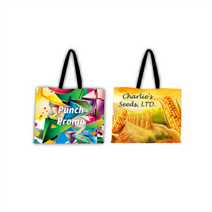 tote-bags-18-x-16png