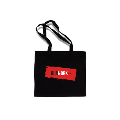 tote-bags-18-x-16-v1png