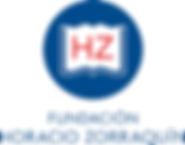 Logo_fundacion fondo transparente.jpg
