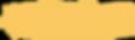 boton amarillo.png