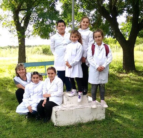 foto escuela rural 2