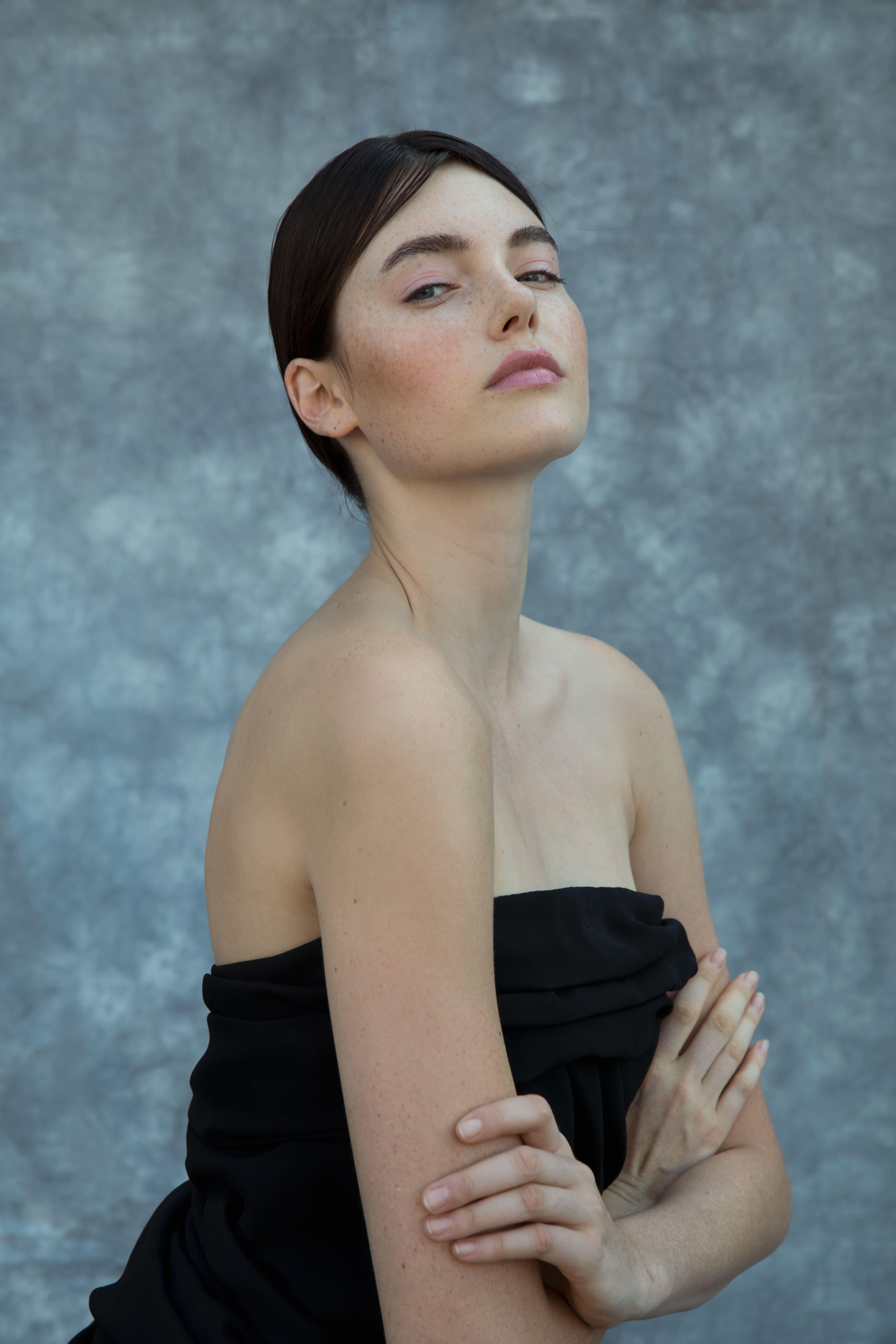 Celine bethmann munich models emma thoen