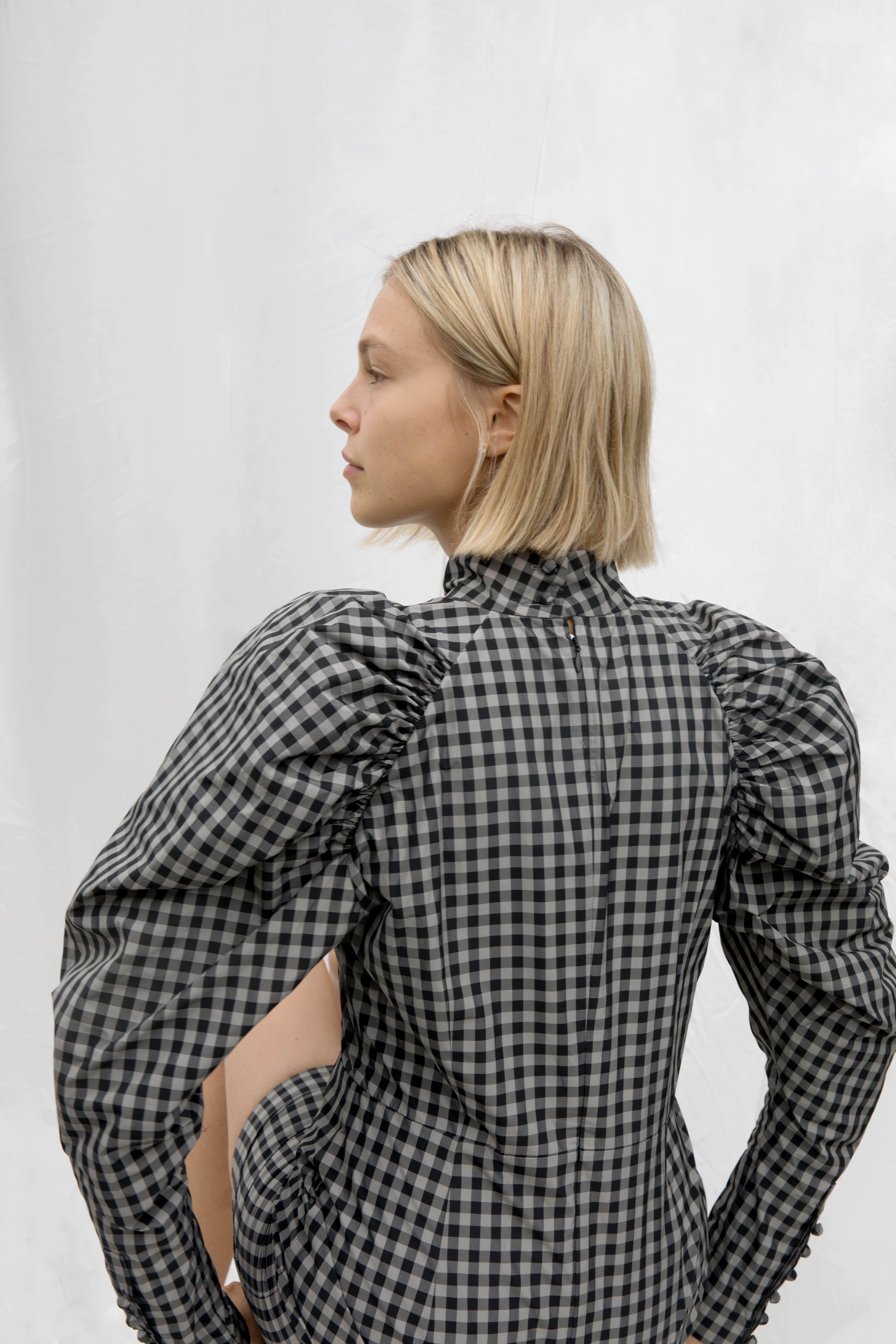 Sandra Dangers Munich Models