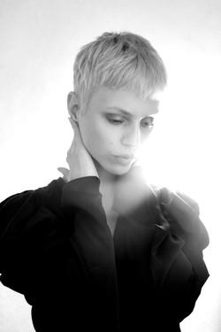 Laura Munich Models