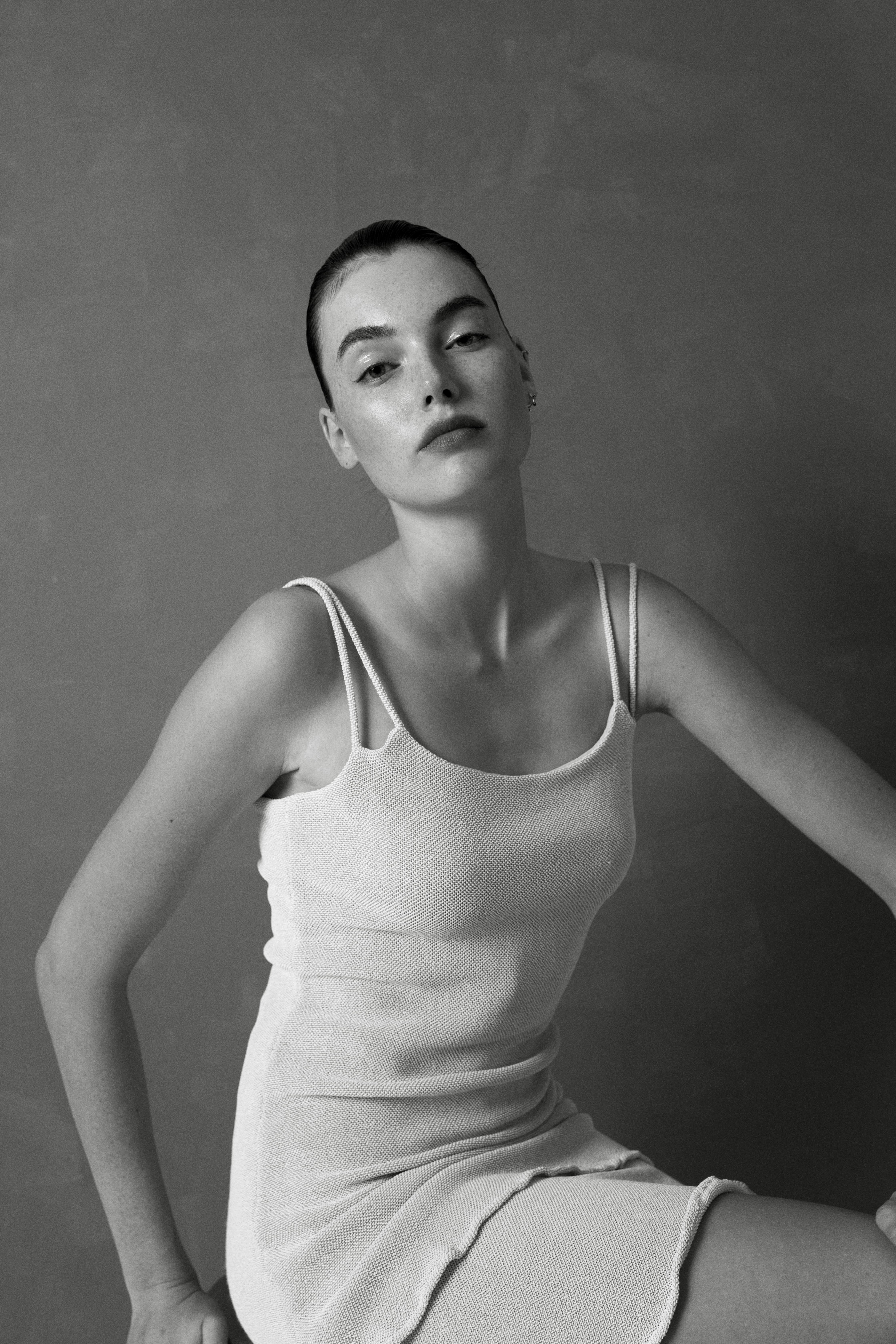 Celine bethmann germanys next top model