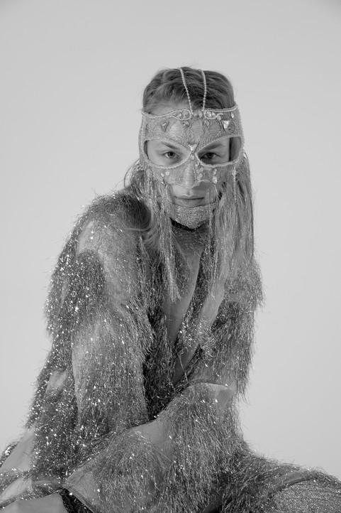 Ilona -7.jpg