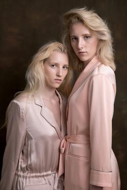 Spitzner Zwillinge 2019