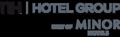 NH-HotelGroup-Minor-logo.png