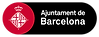 ajuntament-de-barcelona-limes_reduides-1