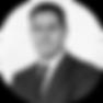 Xavier Serra.png