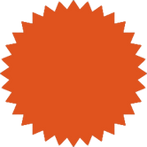 orange iconmonstr-badge-4-240.png